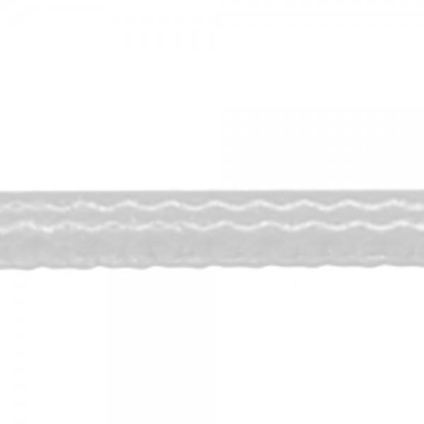 Förderband - EF 10/2 A18+07 weiß FG