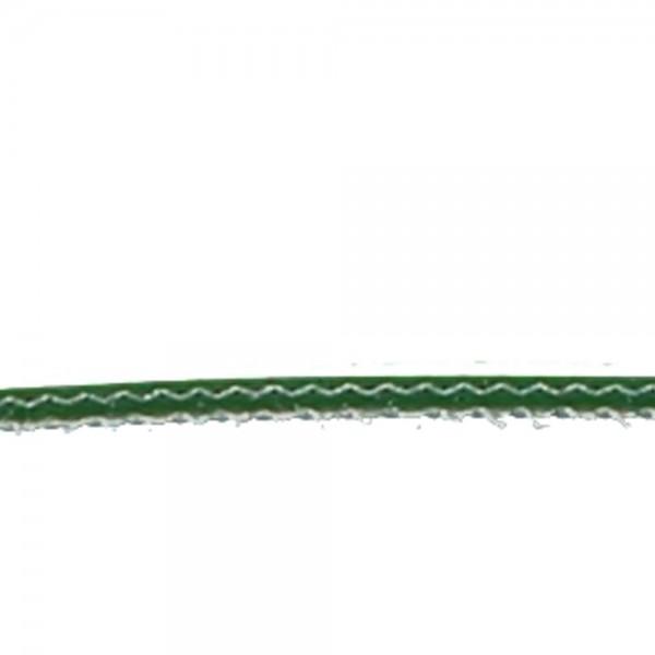 Förderband - EM 8/2 0+04 grün AS FG