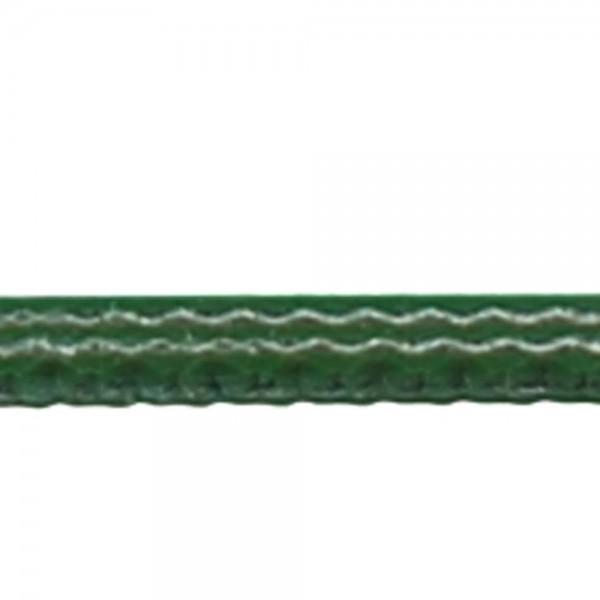 Förderband - EF 10/2 A18+07 grün FG