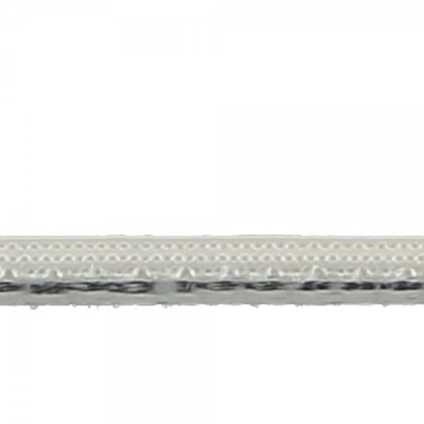 Förderband - EX05 12/3 0+045 natur M1 FG AS