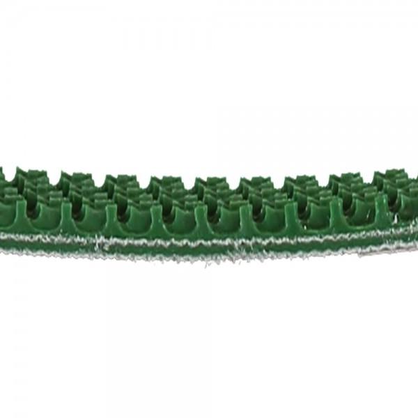 Förderband - EM 10/2 0+A42 grün FG AS